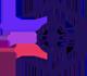 ExactMetrics Mascot