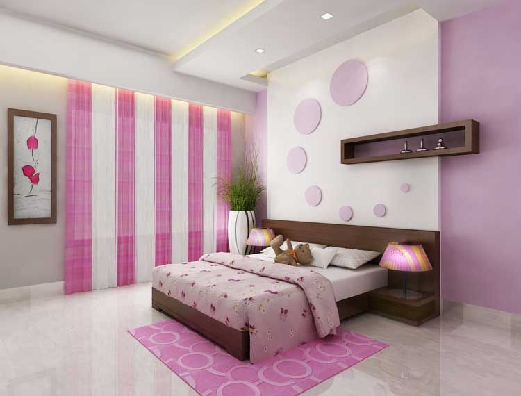 Spectacular Bedroom Design To Take Your Breath Away Decor Inspirator