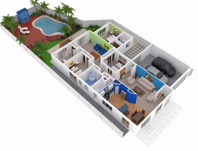 Fabulous Collection of 3D House Plans With Pool - Decor Inspirator on car house plans, digital house plans, gaming house plans, 3-dimensional house plans, architecture house plans, mine craft house plans, paper home plans, hd house plans, 3-bedroom ranch house plans, 4d house plans, traditional house plans, floor plans, aerial house plans, tiny house plans, luxury contemporary house plans, web house plans, unique house plans, small house plans, beach house plans, windows house plans,