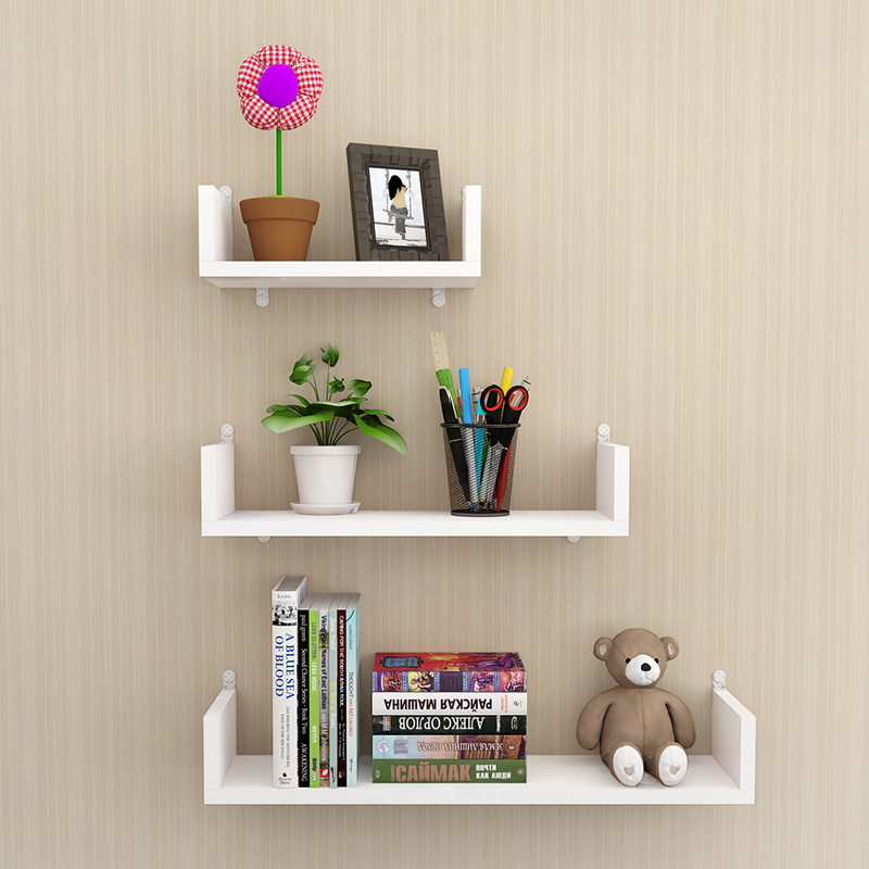 wall shelf racks