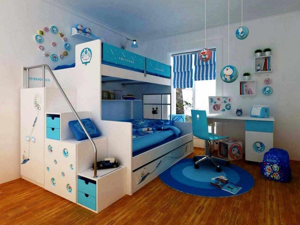 beautiful kids bedroom