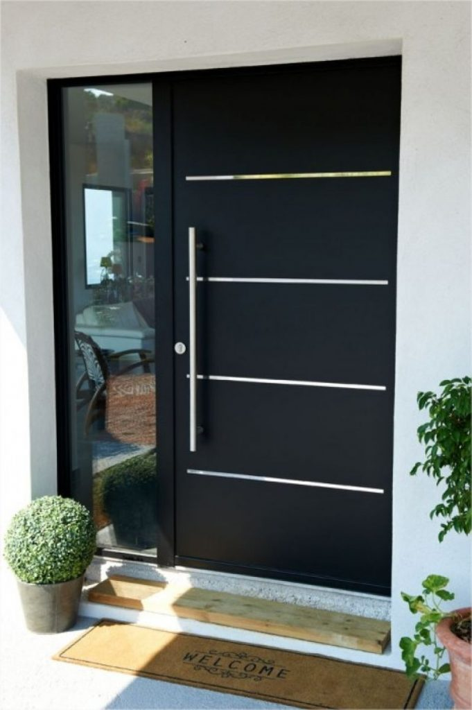 amazing door design
