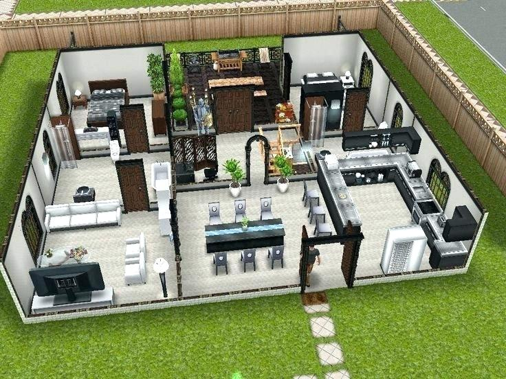 Excellent Create Ideal Interior In 3D Home Design Decor Inspirator Download Free Architecture Designs Scobabritishbridgeorg