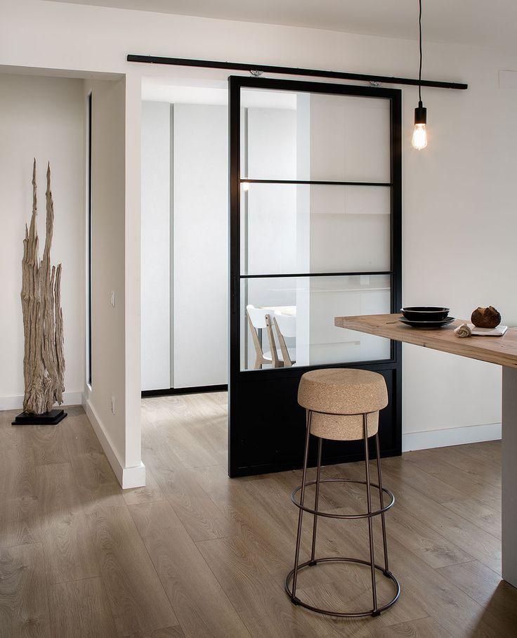 Some Exotic Design Of Sliding Door Will Amaze You Decor Inspirator
