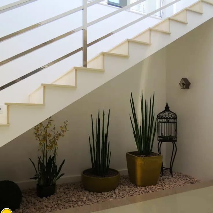 mini garden indoors