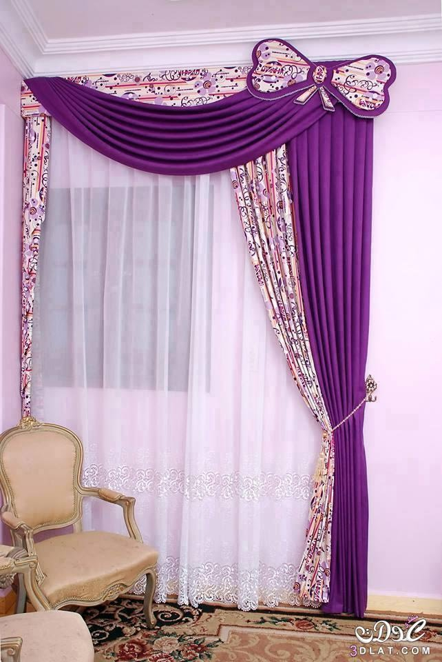 alluring curtains