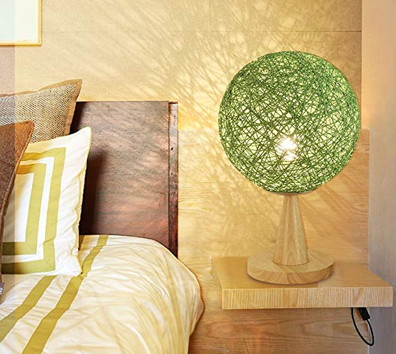 how to make a lampshade uk