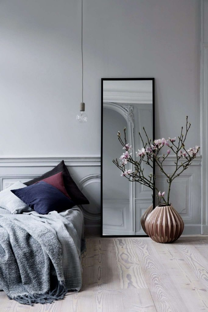 Discover Ideas About Stylish Tall Floor Vases - Decor Inspirator on bedroom tapestries, bedroom paintings, bedroom frames, bedroom prints, bedroom appliances, bedroom dresser plans, bedroom shoes, bedroom golf, bedroom chandeliers, bedroom lamps, bedroom mats,