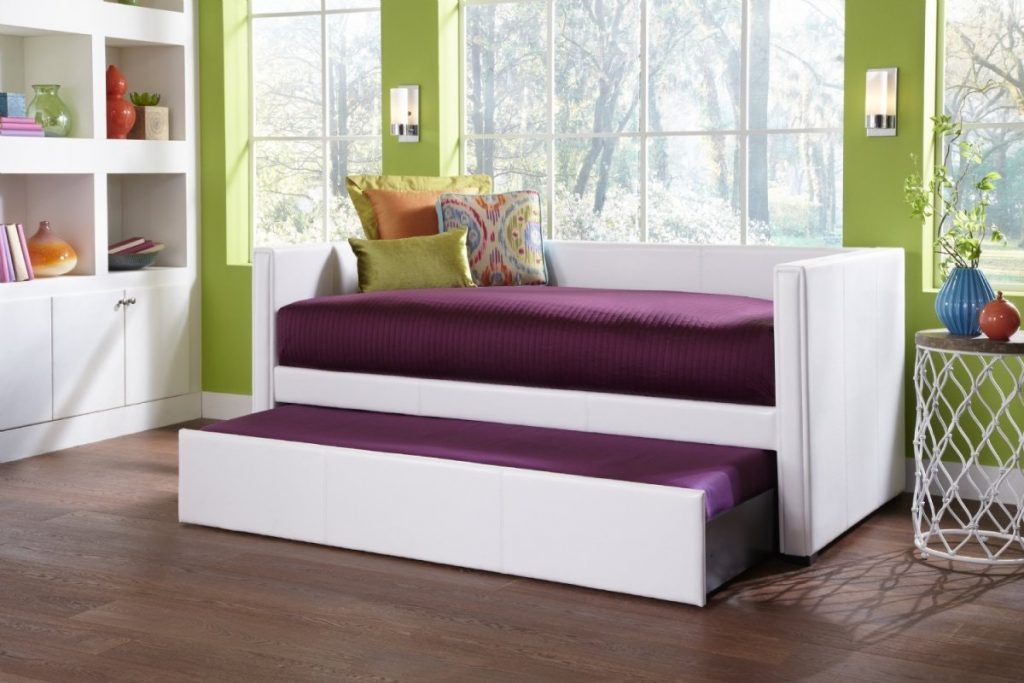 daybed design