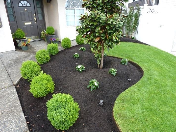 fancy backyard design for creative people decor inspirator. Black Bedroom Furniture Sets. Home Design Ideas