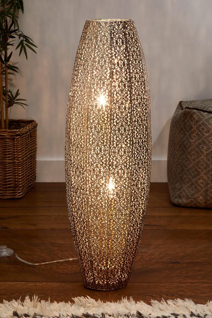 Oriana floor lamp