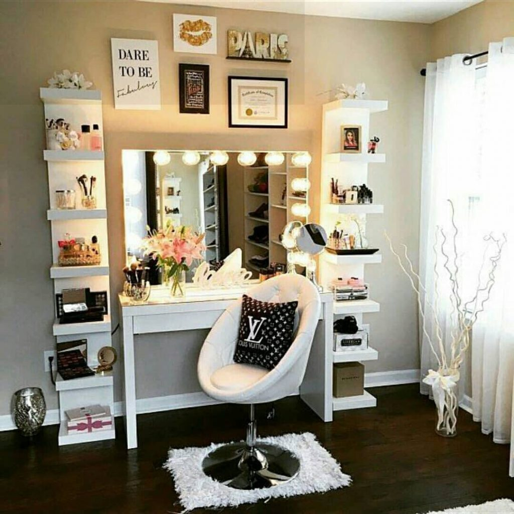 teens room design