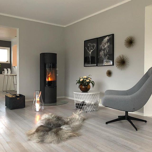 teens room design or living room design