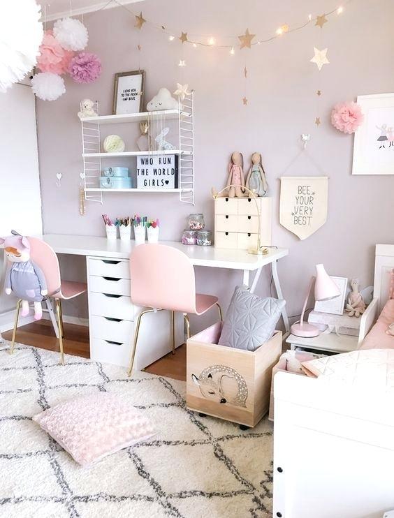 teens room decor
