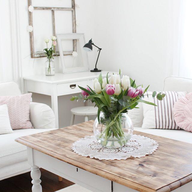 table setting decor