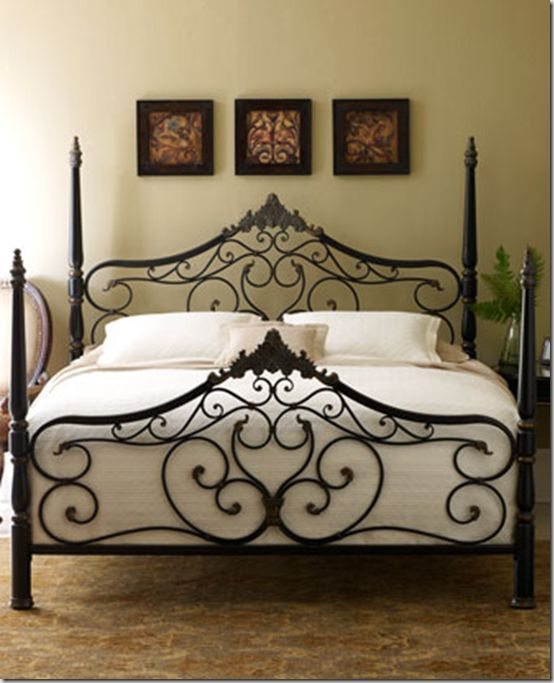 amazing bed frames