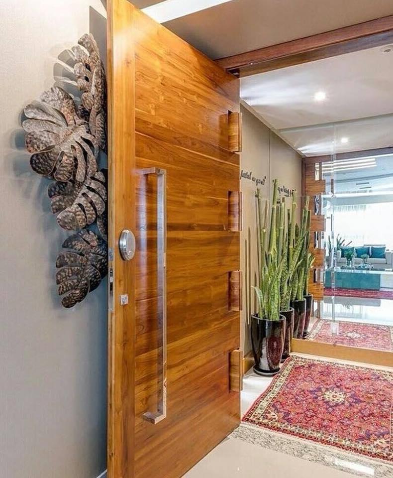 front door designs