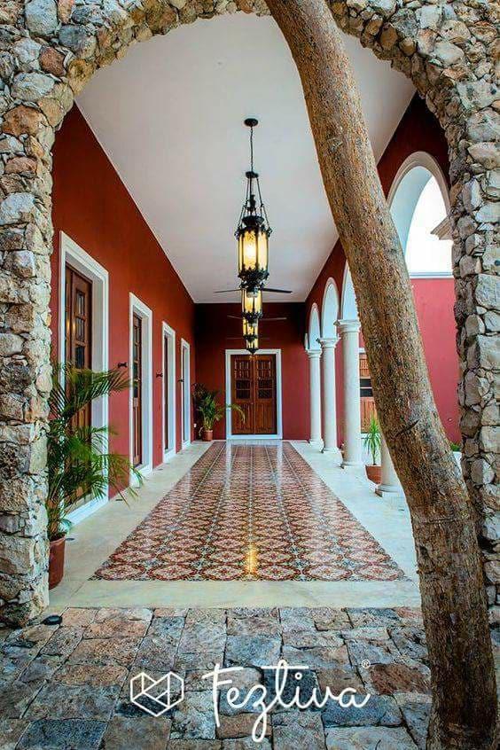 stunning flooring