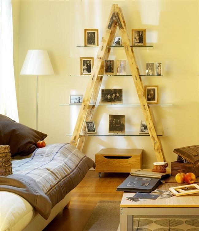 ladder photo gallery