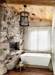 bath stone walls