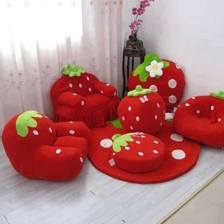 cutest furniture