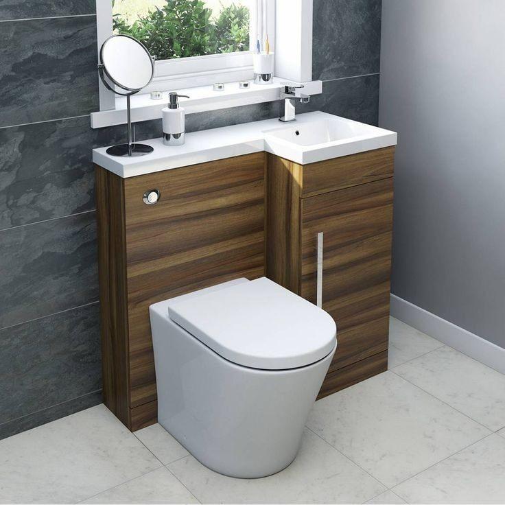 bath sinks