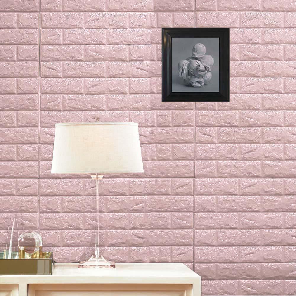 blush pink wallpaper,