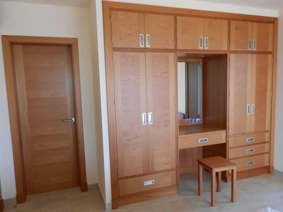 elegant dressers