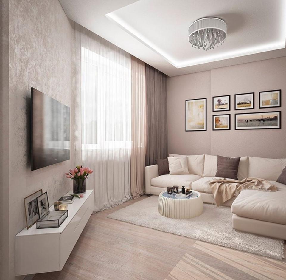sensational apartment